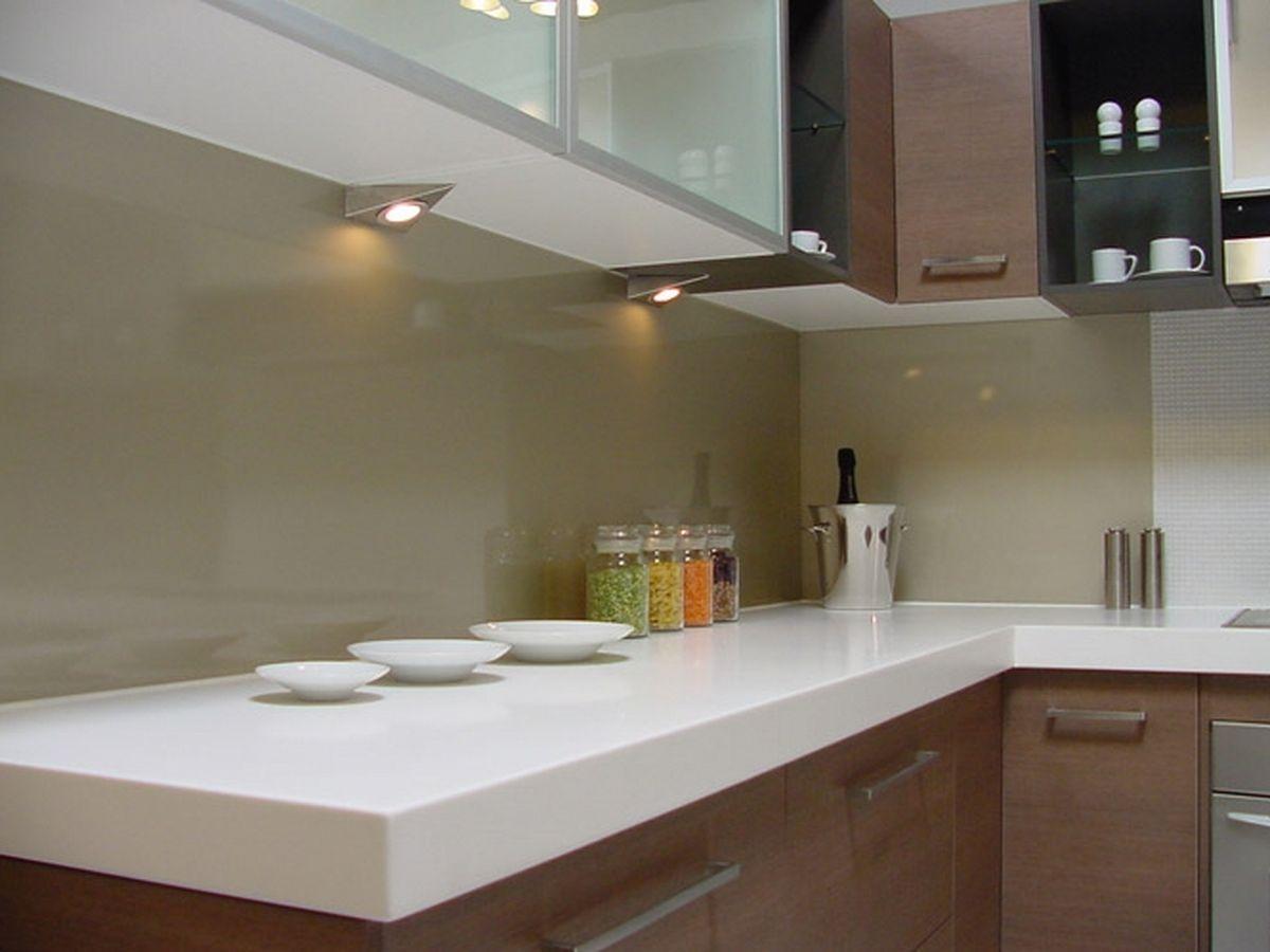 Kitchen Countertops Designs Ideas Pictures Amp Photos