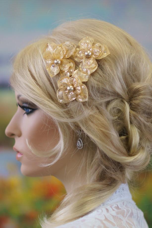 29 Beautiful Rustic Wedding Hairstyles Ideas MagMent