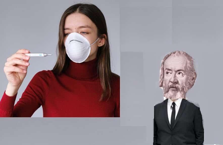 Termoscan utili o no? ce lo dice Galileo.