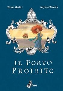 3-Il Porto proibito