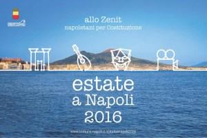 estate_a_napoli_2016