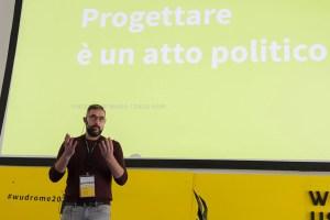 carlo_frinolli