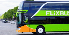 flixbus-green-mobility-for-europe-free-for-editorial-purposes