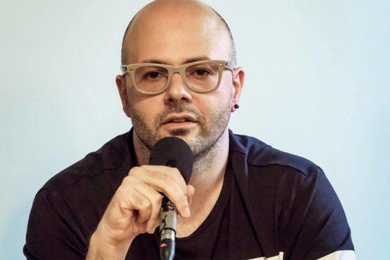 """FEDERICO PREZIOSI: """"La poesia è un'arte """"bastarda"""": è una realtà estremamente dinamica e interessante"""" [intervista]"""