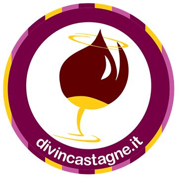 DIVIN CASTAGNE: RAS, La Torrente e Montoro erbe partner del Festival di Sant'Antonio Abate