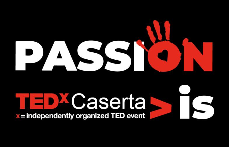 """La """"PassiOne"""" del TEDxCaserta alla Cappella Palatina della Reggia"""