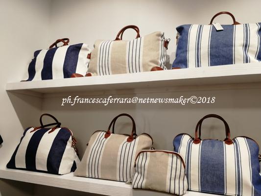 Dopo E Apre Style Bags Sorrento My Capri Napoli A 34ARL5j