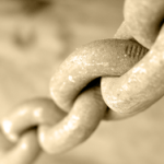Proper Backlinks Practice Matters — a LOT