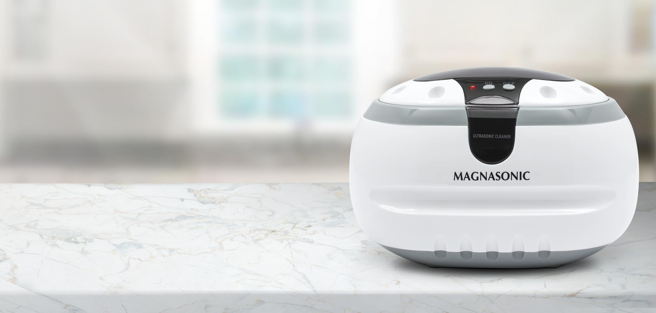 Image result for Magnasonic Professional Ultrasonic Polishing Jewelry Cleaner Machine for Cleaning Eyeglasses, Watches, Rings, Necklaces, Coins, Razors, Dentures, Comb