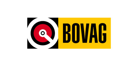 Bovag-446px