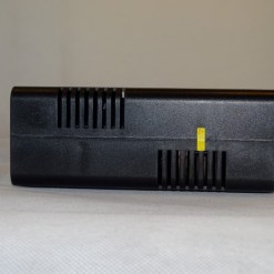 magneetroerder met garantie