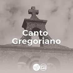 música para relajarte canto gregoriano