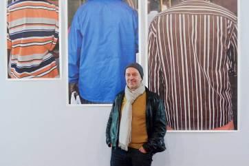 Thomas Florschuetz, Nächste, 2012/2015