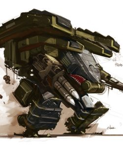 protogod_mech_by_crazymic-d6t384c
