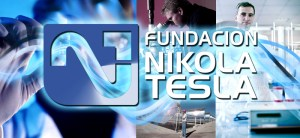 Fundación Nikola Tesla