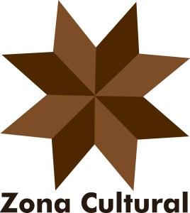 zona cultural