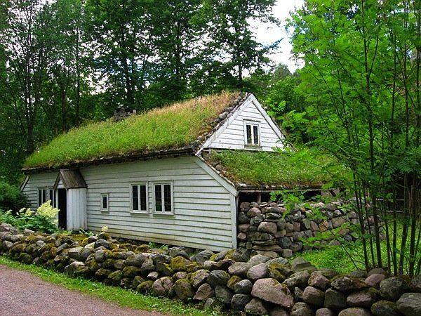 Como-construir-una-casa-ecologica