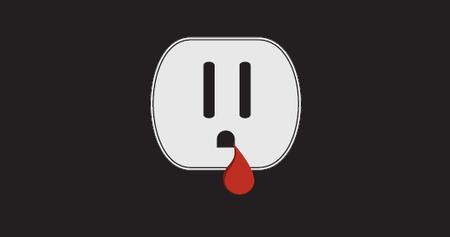vampire_energy