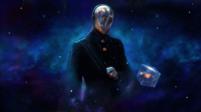 abstract_outer_space_suit_cube_surreal_surealism_dan_luvisi_1920x1080_wallpaper_Wallpaper_2560x1440_www.wallpaperhi.com