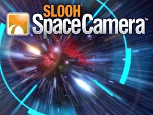 09-20a Slooh_iPad_Splash