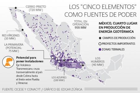 México-geotérmica-11