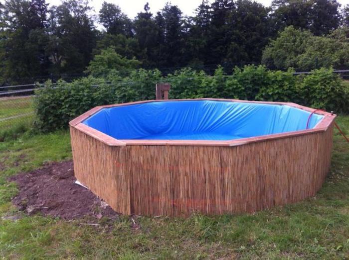 Como-hacer-una-piscina-con-10-palets4