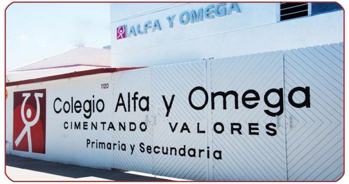 alfay-omega-instalaciones