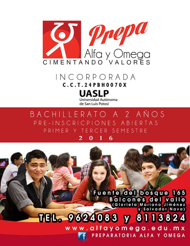colegio-Alfa-y-omega-preparatoria-2-años-san-luis-potosi-alfa-y-omega-colegios