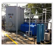 biogas-1