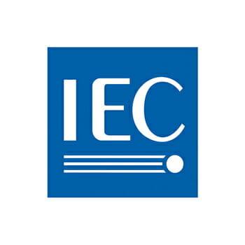 IEC STANDAARDEN