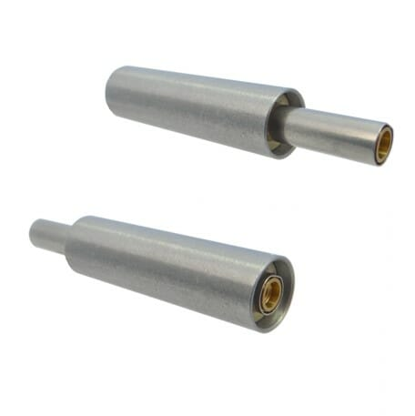 Voice Coil Actuator MMA_6033