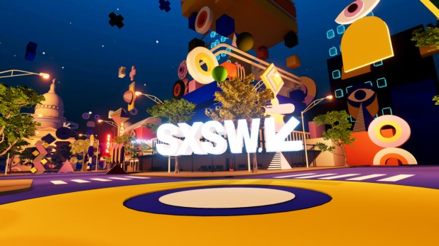 Event Review: Virtual Highlights From SXSW Online 2021 ...