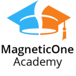 MagneticoneAcademy