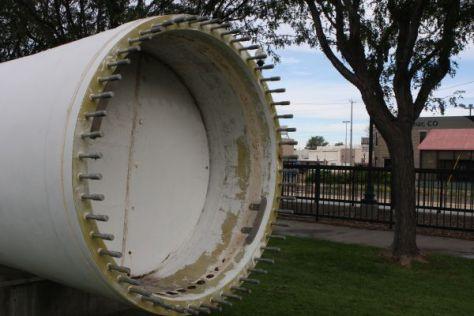 turbineblade02