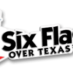 six-flags-over-texas