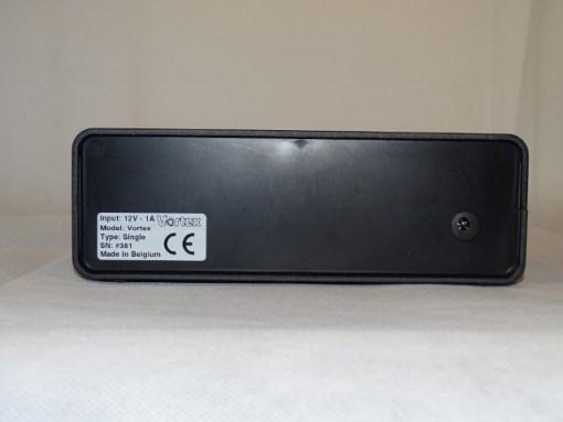 magneetroerder met CE-keuring