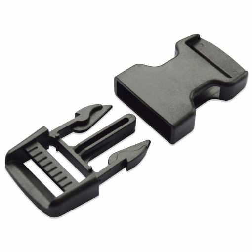 32mm clip