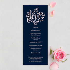 Wedding Stationery Save The Dates Citrus Press Co Invitations