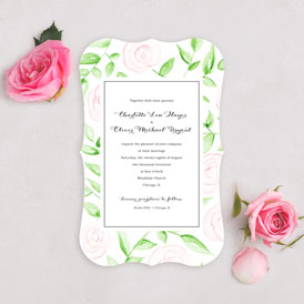 Full Size Of Wedding Invitations Invitation Wordings For Friends From Bride