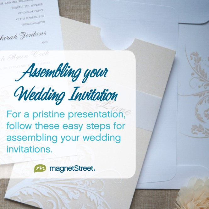Invitations Cards Archives Page Of Wedding Party Decoration