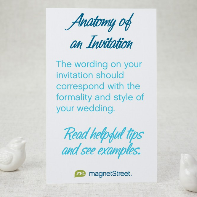 Wedding Invitation Wording Couple Hosting To Create A Exquisite Design With Appearance 13