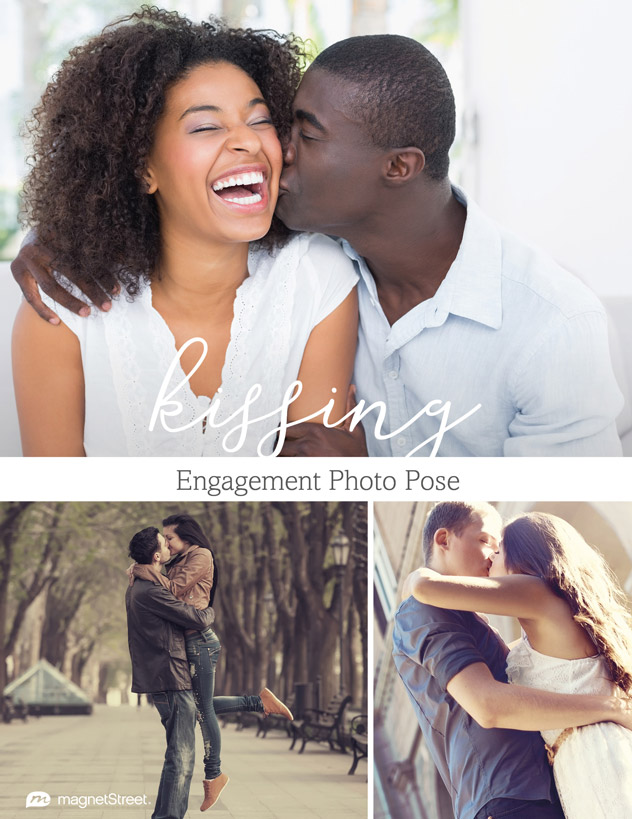 Find The Perfect Pose For Your Enement Photos Photo Ideas