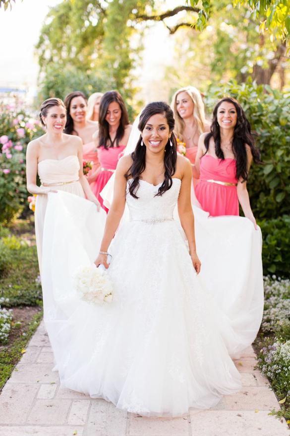 Wedding Reception Rsvp Wording Ideas