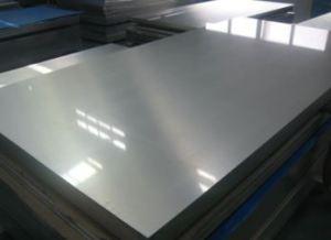 Magnesium Plate, Sheet