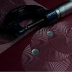 Magnesium Photoengraving Etching Plate