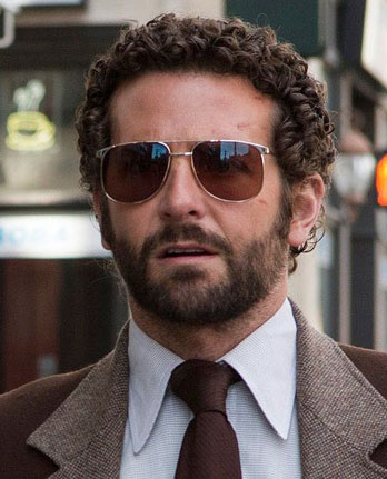 Magnificent Bastard Ask The Mb Bradley Cooper Sunglasses