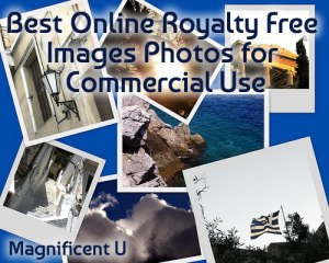 Best Online Royalty Free Images Photos for Commercial Use
