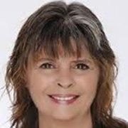Cyndie Lepori