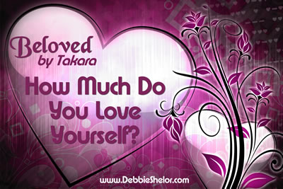 Beloved by Takara