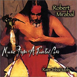 Robert-Mirabel-Spirit